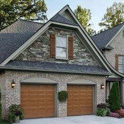 Ordinaire AAA Garage Door And Opener   21 Photos   Garage Door ...