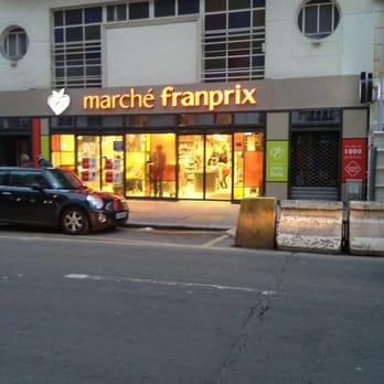 """Résultat de recherche d'images pour """"franprix vais"""""""