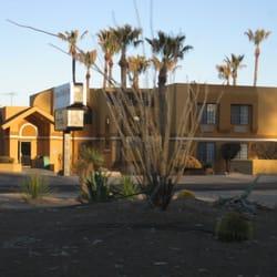 Photo Of Green Valley Inn At San Ignacio Az United States