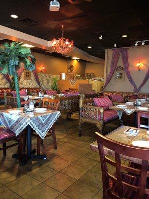 Darwish Restaurant 2150 Highway 6 S Houston Tx Restaurants
