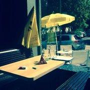 Kuchenwirtschaft Bismarck Cafes Bismarckstr 1 Dortmund