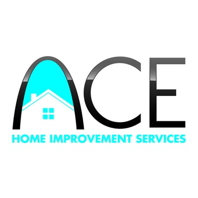 Photo Of Ace Roofing U0026 Home Improvement Services   Saint Louis, MO, United  States