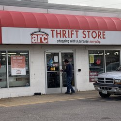 b504c83397f Arc Thrift Store - 24 Photos   58 Reviews - Used