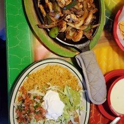 El Vallarta Mexican Restaurant 13 Photos 26 Reviews Mexican