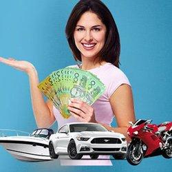 Payday loans dalton ga picture 4