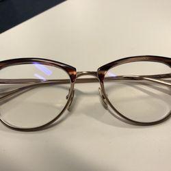 80377bd69f Eyes on Second - 16 Photos   69 Reviews - Eyewear   Opticians - 170 ...