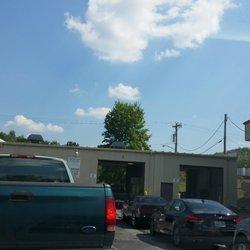 Emissions Testing Nashville Tn >> Davidson Co Emission Testing Center Smog Check Stations 3494