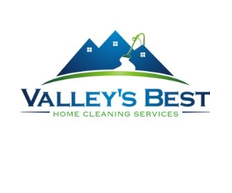 Valley's Best Cleaners