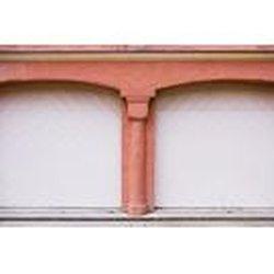Photo of Brooks Doors - Affton MO United States ...  sc 1 st  Yelp & Brooks Doors - Garage Door Services - 9722 Gravois Rd Affton MO ...