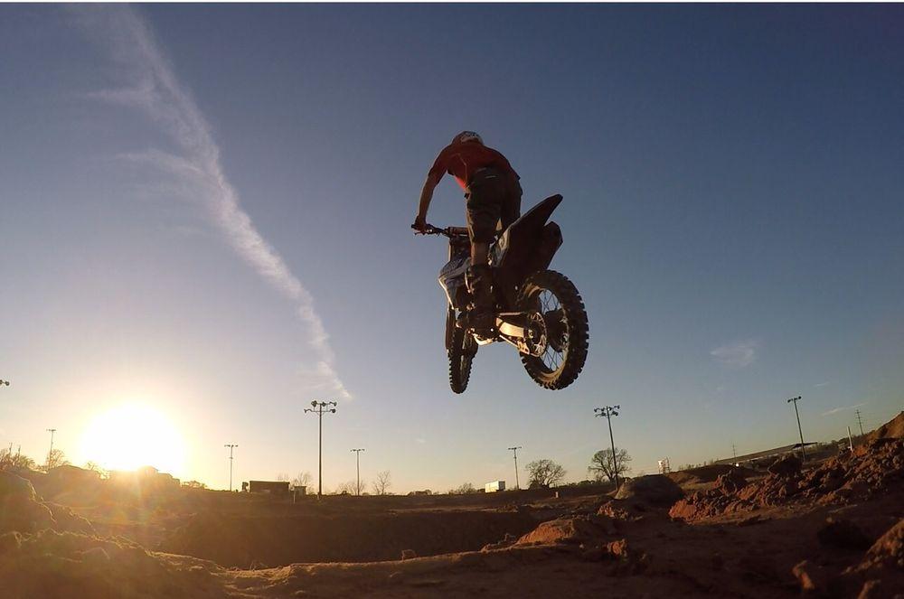 River Valley Motocross: 733 County Rd 4757, Boyd, TX