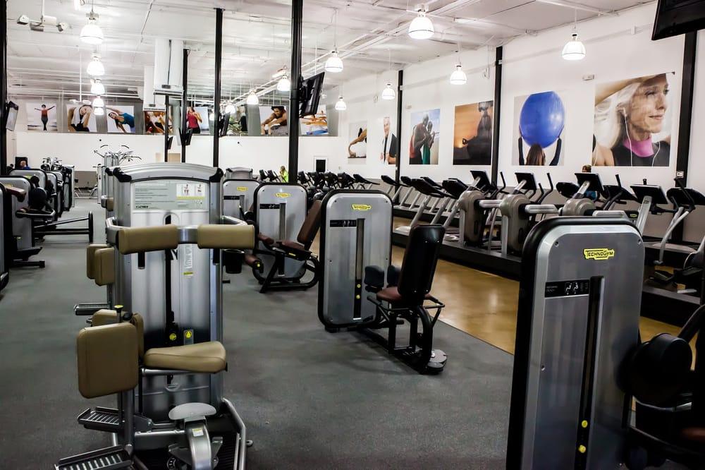 photos for smart gym yelp. Black Bedroom Furniture Sets. Home Design Ideas