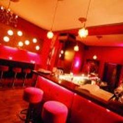 Barock Bar Geschlossen 11 Beiträge Cocktailbar Oppenheimer