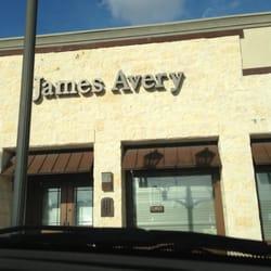 james avery craftsman jewellery 3050 dowlen rd