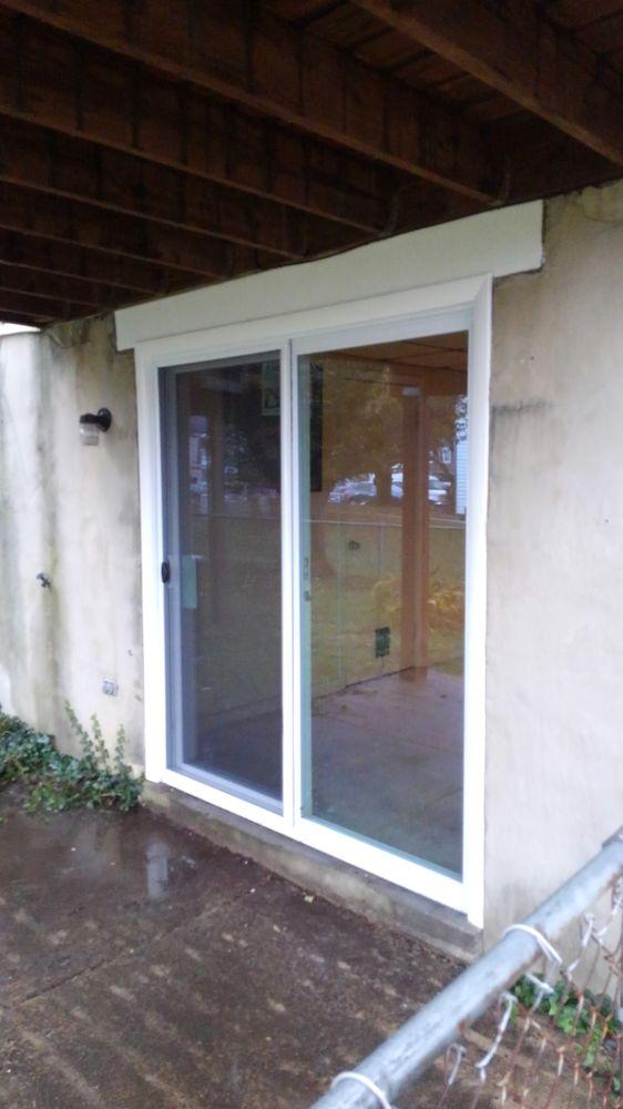 Posh Home Improvements