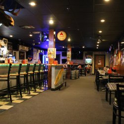 Photo Of Hotel Rumford Western Maine S Sports Bar Me United States