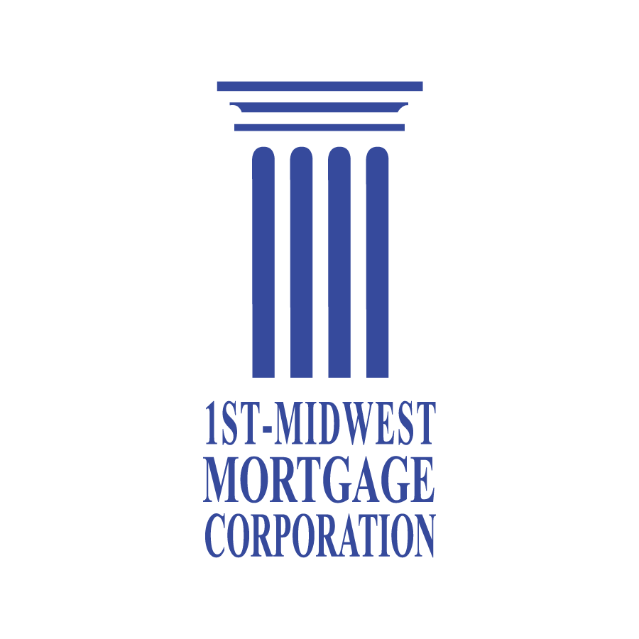 1st Midwest Mortgage Corporation