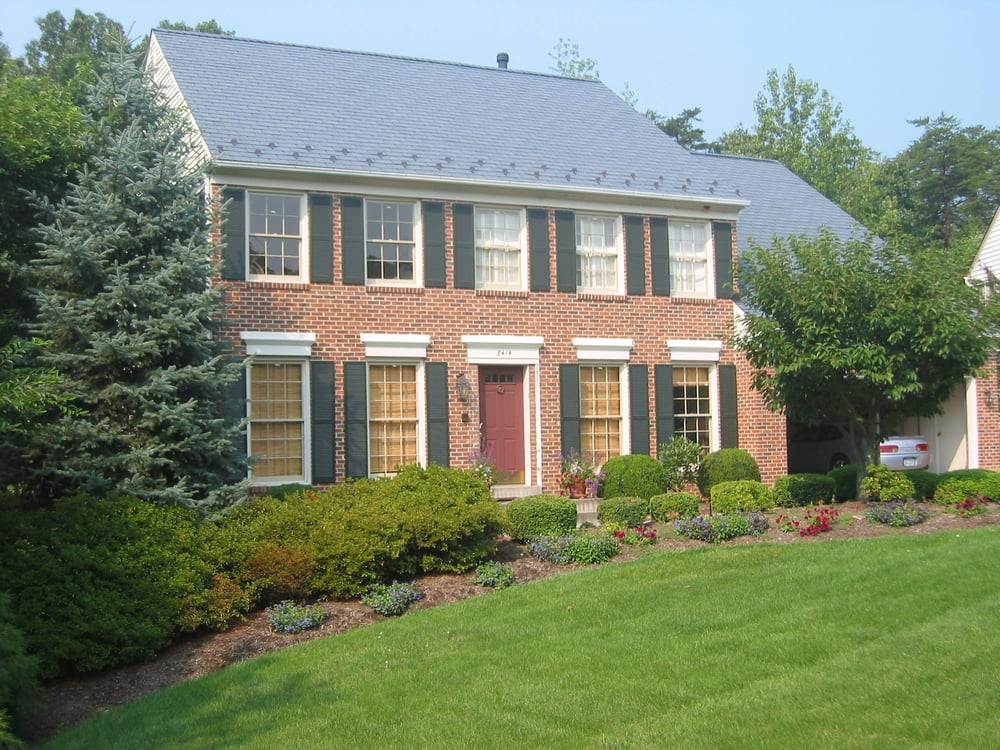 Ploutis Contracting: 8365 Richmond Hwy, Alexandria, VA