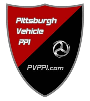 Pittsburgh Vehicle Pre-Purchase Inspections: Pittsburgh, PA