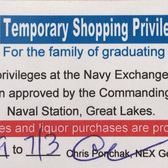 Navy Lodge 59 Photos 36 Reviews Hotels 2500 Meridian Dr