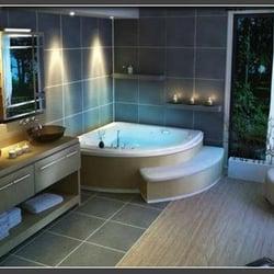 Photo of RSF Bathroom Designs - Hornchurch, London, United Kingdom