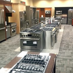 Elegant Photo Of Renos Appliance   Paterson, NJ, United States. Ranges,  Refrigerators,