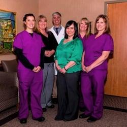 Joseph J Radakovich Dmd Pc 17 Reviews Oral Surgeons 5050 Ne