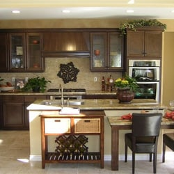 Photo Of BH Kitchen Remodeling San Diego   San Diego, CA, United States.