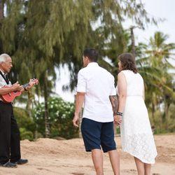 Kauai Wedding Ministers 23 s & 19 Reviews Wedding