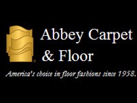 Arnold's Abbey Carpet And Floor: 6951 Nowhere Rd, Hull, GA
