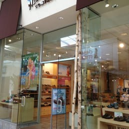 Shoe Stores For Babies Near Me