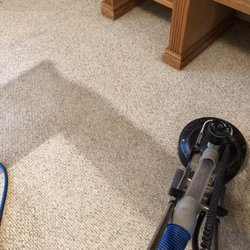 Photo of True Clean Carpet & Tile Care - Jacksonville, FL, United States.