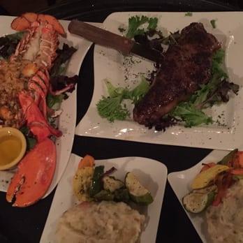 Cap S Place Island Restaurant Fort Lauderdale