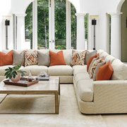 ... Photo Of Fedde Furniture   Pasadena, CA, United States. Featuring A  Large Selection