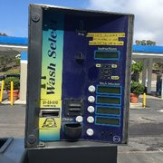 Mobil gas station and car wash 15 photos 43 reviews gas photo of mobil gas station and car wash san diego ca united states solutioingenieria Image collections