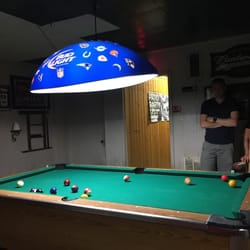 Carls Place Photos Reviews Dive Bars Woodland - Pool table movers des moines
