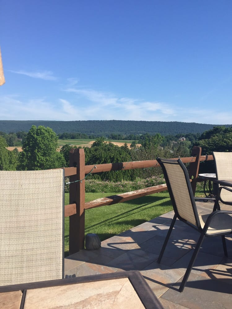 Mountainview Country Club: 100 Elks Club Rd, Boalsburg, PA