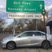 Bell Car Service 11 Photos 74 Reviews Taxis 405 51st St
