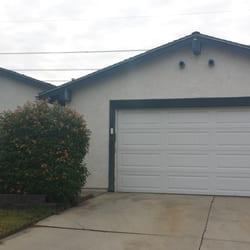Lovely Photo Of Best Value Garage Doors   Corona, CA, United States. Old Door ...