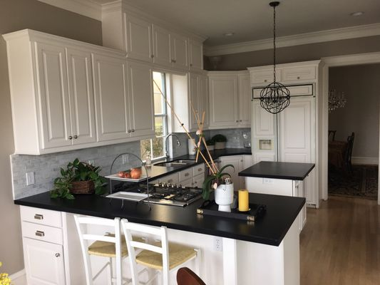AA Painting Remodeling Painters 48 Bay Area Blvd Clear Lake Delectable Home Remodeling Houston Tx