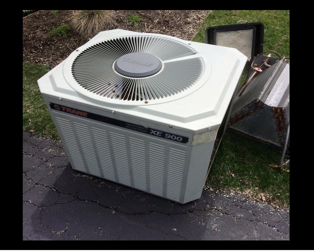 Best Heating And Cooling Units : Heating and cooling systems for best prices yelp