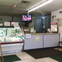 Eastside fish fry grill order food online 83 photos for Eastside fish fry lansing michigan