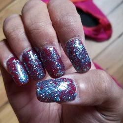 diamond nails  295 photos  196 reviews  nail salons
