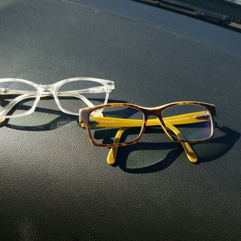 Eyeglass Frame Repair In Carlsbad Ca : Payrite Optical - 31 Photos & 48 Reviews - Eyewear ...