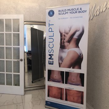 Manhattan Laser Spa - 2019 All You Need to Know BEFORE You Go (with