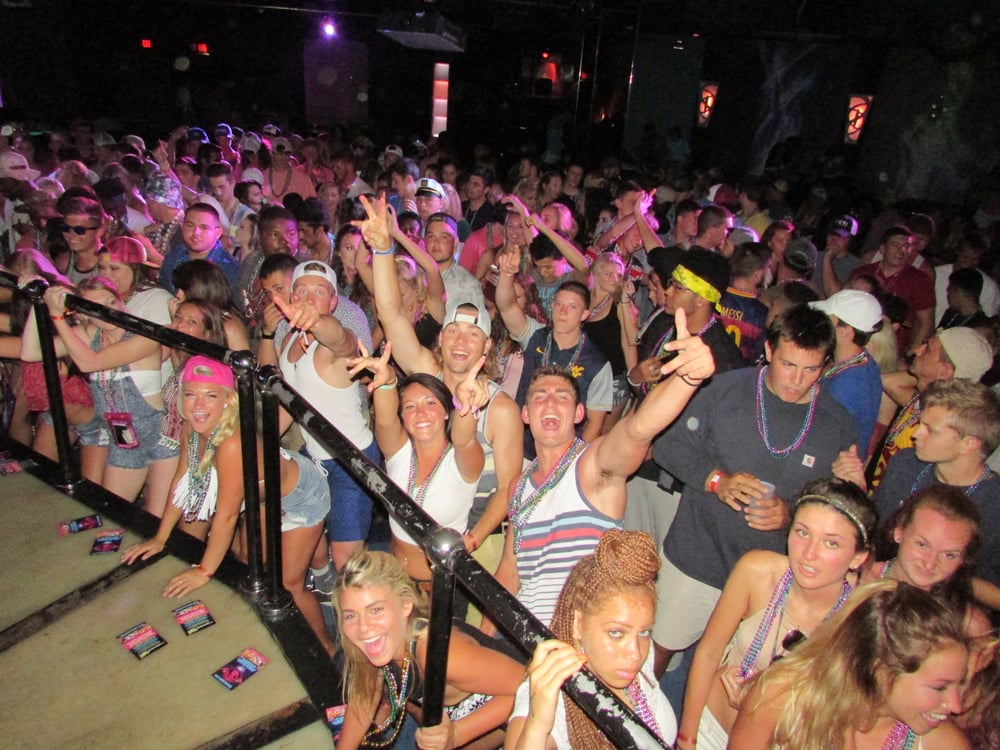 2001 Nightclub Dance Clubs 920 Lake Arrowhead Rd Myrtle Beach Sc Phone Number Yelp