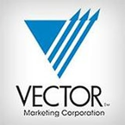Vector Marketing - Kitchen & Bath - 7101 France Ave S, Edina, MN ...