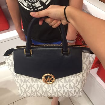 Michael Kors Outlet Photos Reviews Womens Clothing - Invoice sample word michael kors outlet online store