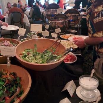 Green Pastures Events - 185 Photos & 239 Reviews - Venues & Event ...