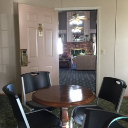 Photo Of Heritage House Inn Muleshoe Tx United States One The