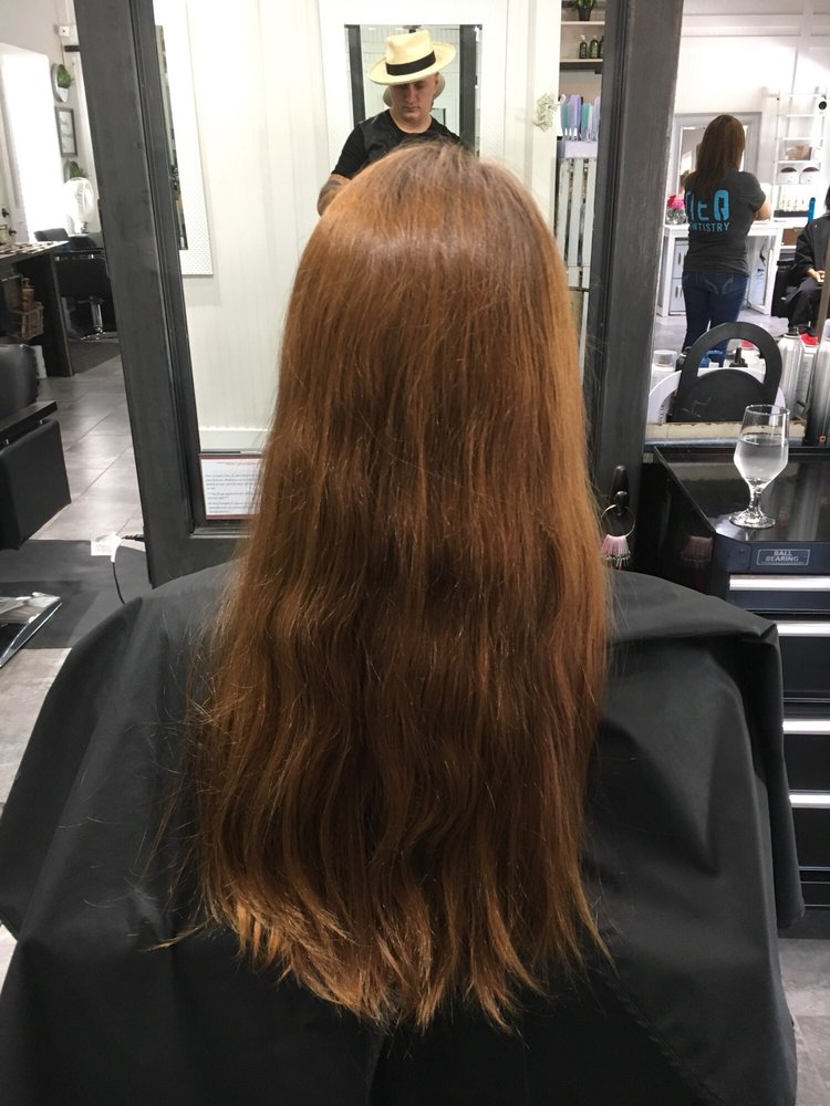 Salon One 12 Make An Appointment 22 Photos 47 Reviews Hair